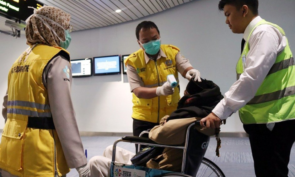 Brasil tem 14 casos suspeitos de coronavírus e 15 descartados