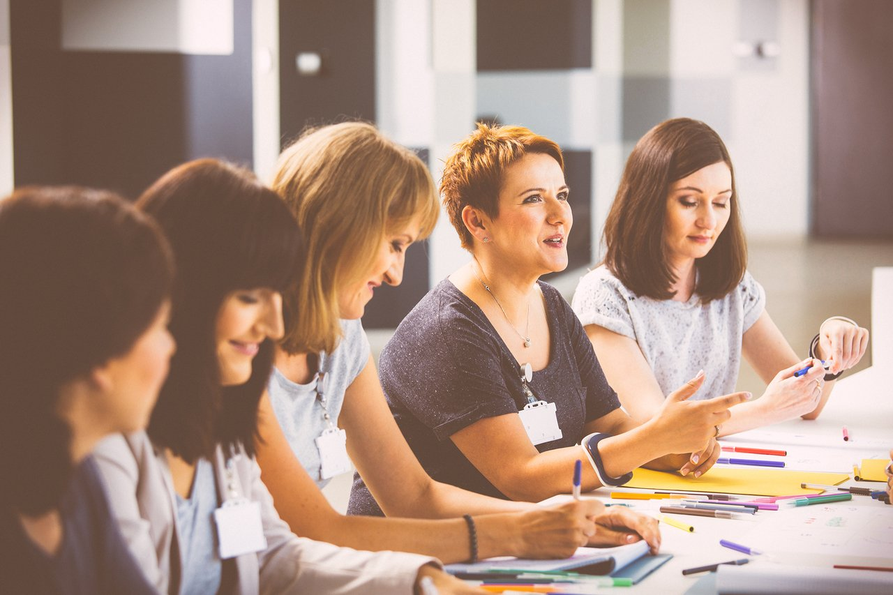 Capes anuncia a abertura de 66 mil vagas para formação de professores na educação básica
