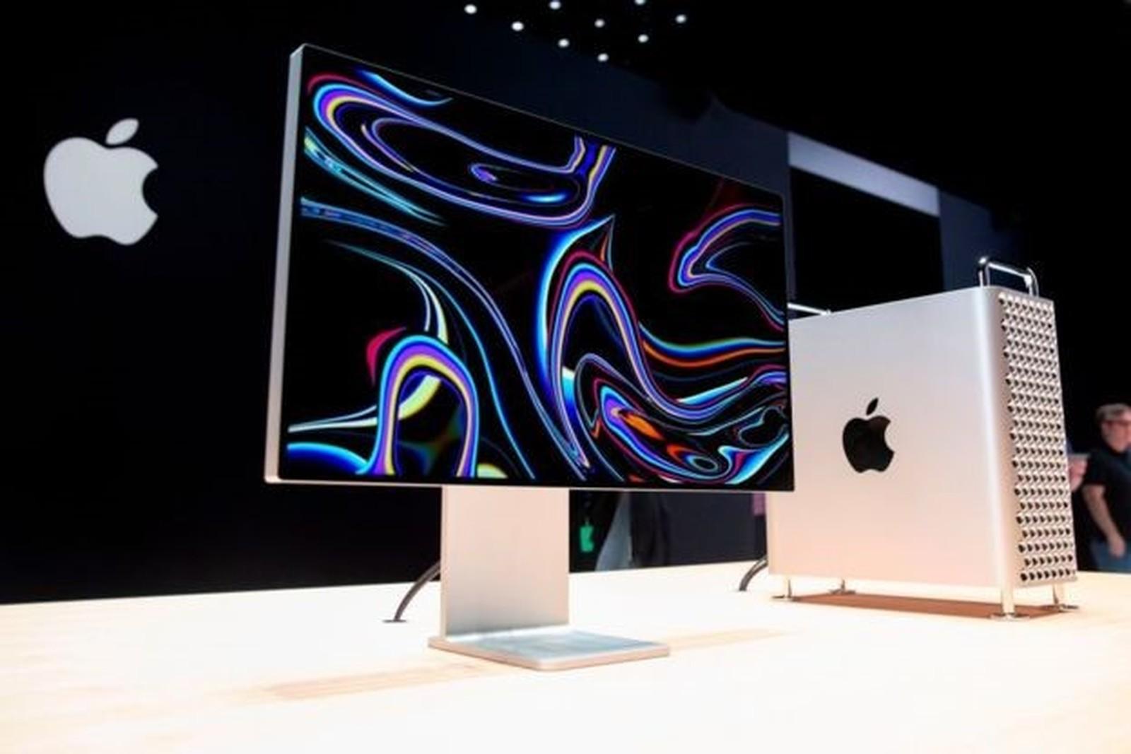 Mac Pro: O que tem o novo computador da Apple que custa US$ 65 mil