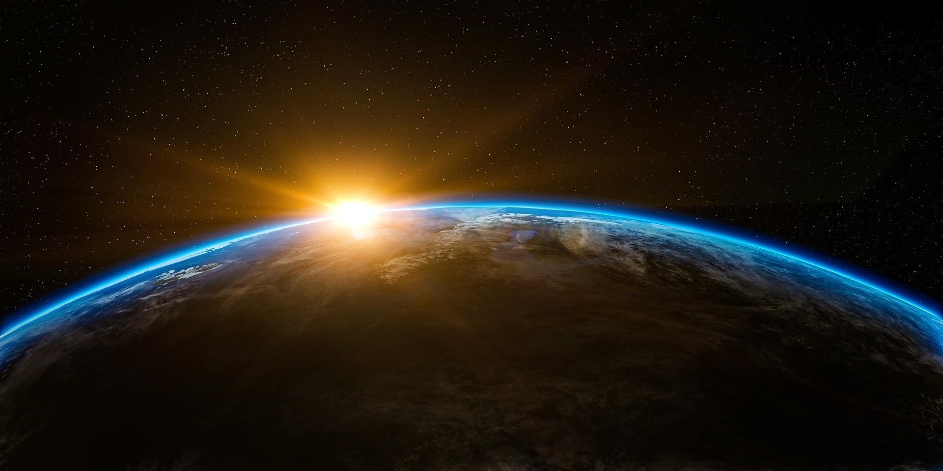 8 fatos científicos que parecem básicos, mas são surpreendentes